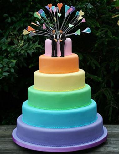 http://www.evethenovel.com/mypix//weddings/Gay_Wedding_Cake.jpg