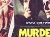 Murder obsession-Follia omicida