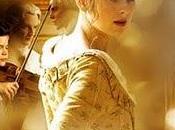 Esce Francia film Nannerl Mozart, sorella Wolfgang Amadeus