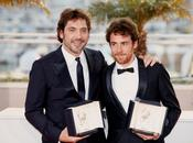 Cannes 2010: vincitori Elio Germano