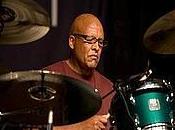 Tutto nuovo batterista Pooh: Steve Ferrone