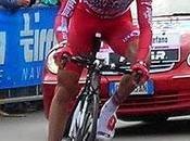 Giro d'Italia, Regno dell'Incertezza