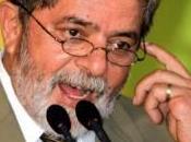 Cesare Battisti: estradizione negata negligenza italiana