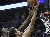 Hornets fermano più. Dallas, dura senza Nowitzki
