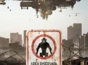 [Film] District