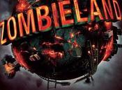 Benvenuti Zombieland Ruben Fleischer