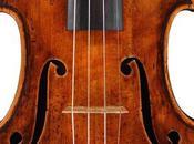Preziosissimo Guarnieri Gesu' Vendita Violino prezzo record