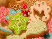 Biscotti Natale 2010