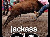 Jackass Recensione