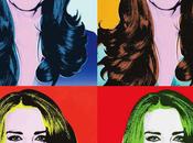 Kate Middleton versione Tutler Magazine