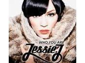 Classifica inglese:sorpasso Rihanna Take That.Focus Jessie (n.18 singoli)