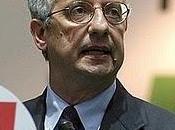 Walter Veltroni, innovazione nelle relazioni sindacali