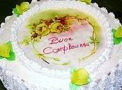 Buon compleanno italia nostra bologna