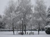 Neve Santo Stefano
