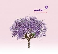 [Musica] Eels – Tomorrow Morning