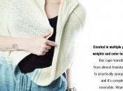 Modelli maglia: chicche Lark Crafts