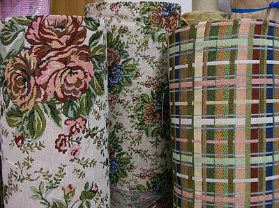 tessuti per arredamento paperblog