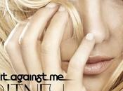 "testo demo ""Hold against me"", nuovo singolo Britney Spears"