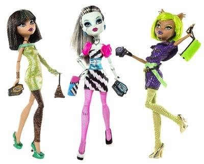 monster_high_party