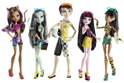 monster_high_summer