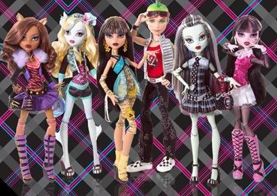 monster-high-mattel