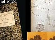 """Investigazione sulla collezione Guglielmi """"Fichi leccese"""" (Ficus carica"""