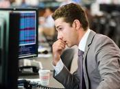 miei film dell'anno 2010 Wall Street denaro dorme