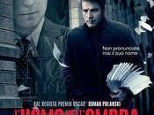 L'uomo nell'ombra Roman Polanski