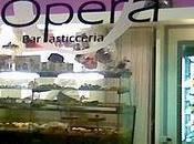 Pasticceria Operà Della Foscherara Bologna