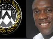 Calciomercato 2011: Clarence Seedorf passa all'Udinese