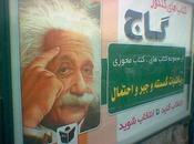 Cosa direbbe Einstein?