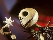 Nightmare Before Christmas Speciale Anni