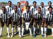 Mazembe finale Mondiale Club