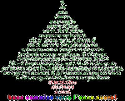 Poesie Sull Albero Di Natale Disegnare Albero Di Natale