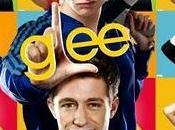 Glee, Telefilm Cult Arriva Italia