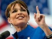 stata Sarah Palin