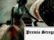 """Funny Valentine assaggio """"Premio Strega"""" Iannozzi Giuseppe"""