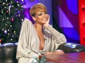 Gioco sessuale Rihanna rapper Nicky Minaj