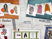Edizione Pitti Uomo 2011: l'era della moda virtuale