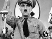 Aforisma Chaplin: Grande Dittatore