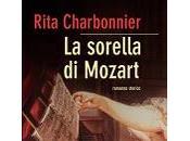 sorella Mozart Rita Charbonnier