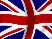 dicembre editoriale Gran Bretagna