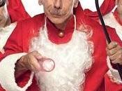 Banda Babbi Natale