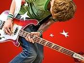 miei film dell'anno 2010 Scott Pilgrim World