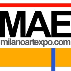 Milano Arte Expo MAE International Art Events