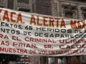 Choc Messico: partoriente respinta dall'ospedale