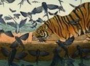 Milioni animali solo mare