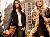 Urban: fashions
