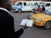 loves Uganda