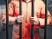 Italia, Paese delle carceri fantasma